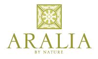 Aralia By Nature